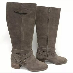 UGG Bandara Knee High Boots